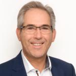Bernd Heilmeier, Verlagsleitung WIN-Verlag