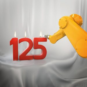 125yr_staubli