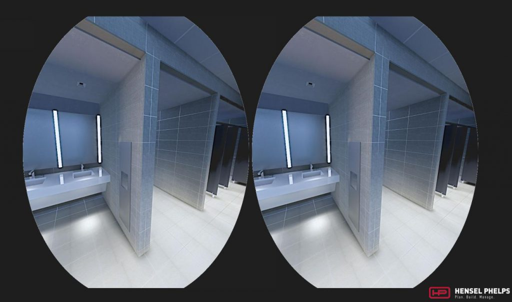 hensel_phelps_stereoscopic_image_rendered_on_p4000