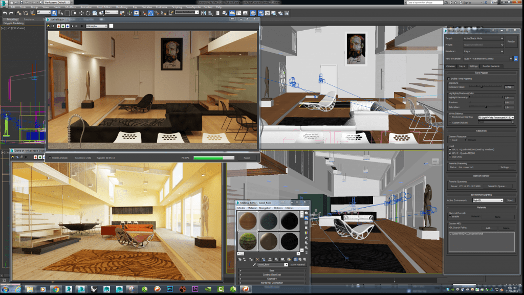 iray_for_max_workspace