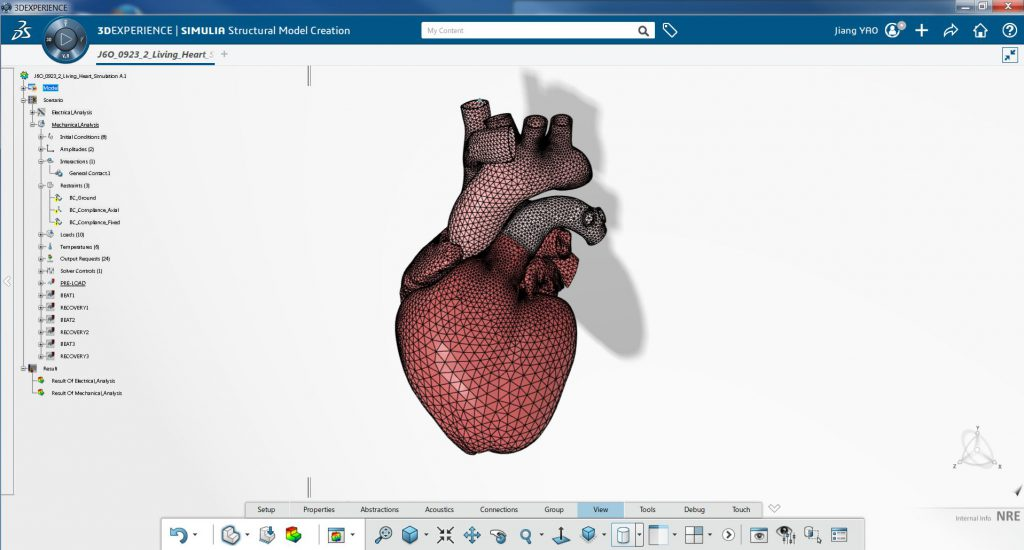 living_heart_copyright_dassault_systemes