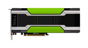 nvidia_teslap100_forpcie_front_01_2000px