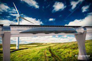 oerlikon_vacuum_pic_1_transportation_tube