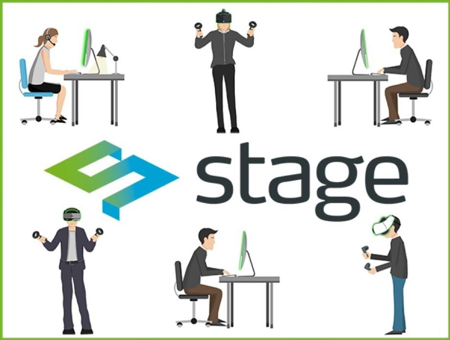 vr-on_stage_cloud822615