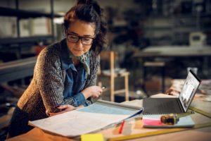 mobile Workstations: Neue Modelle von Lenovo für hybrides Arbeiten
