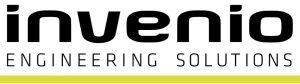 invenio_logo_sub-web