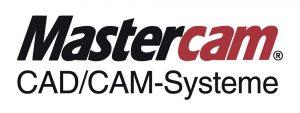 mastercam_cad-cam-systeme_web