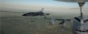 Luftbetankung realistisch simulieren: Airbus rüstet Simulator weiter auf