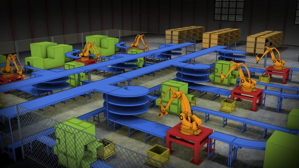 autodesk_factory_design_suite2