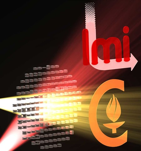 caltech_afaraon-key_image-highres