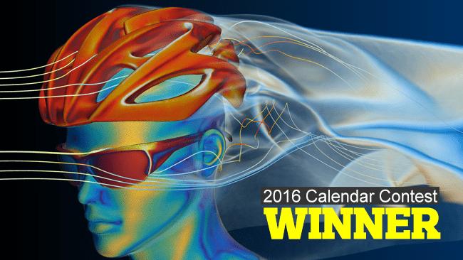 cd_adapco2016_calendar_contest_winner_2