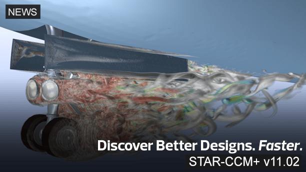 cdadapco_better_design_feb2016