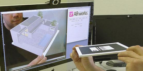 computerworks_ar-works