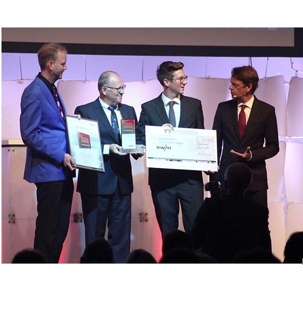 ewm_award