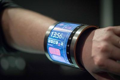 flexenable-olcd-smartwatch-prototype400