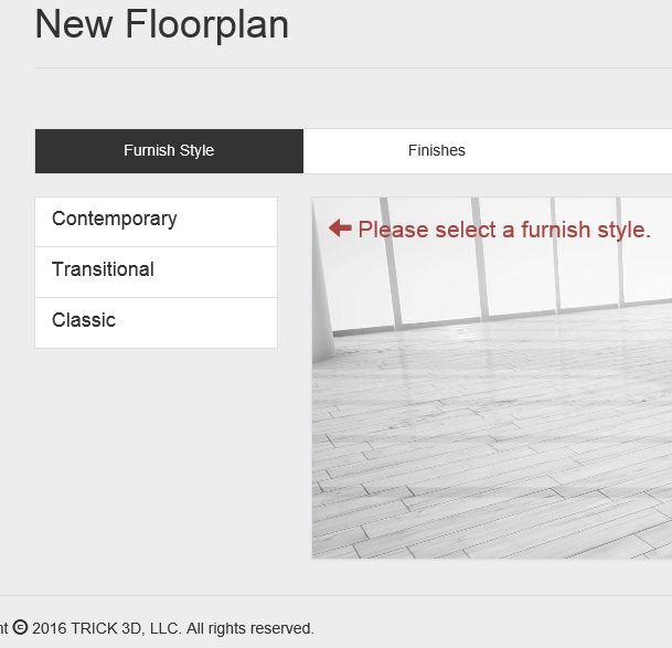floorplan_revolution