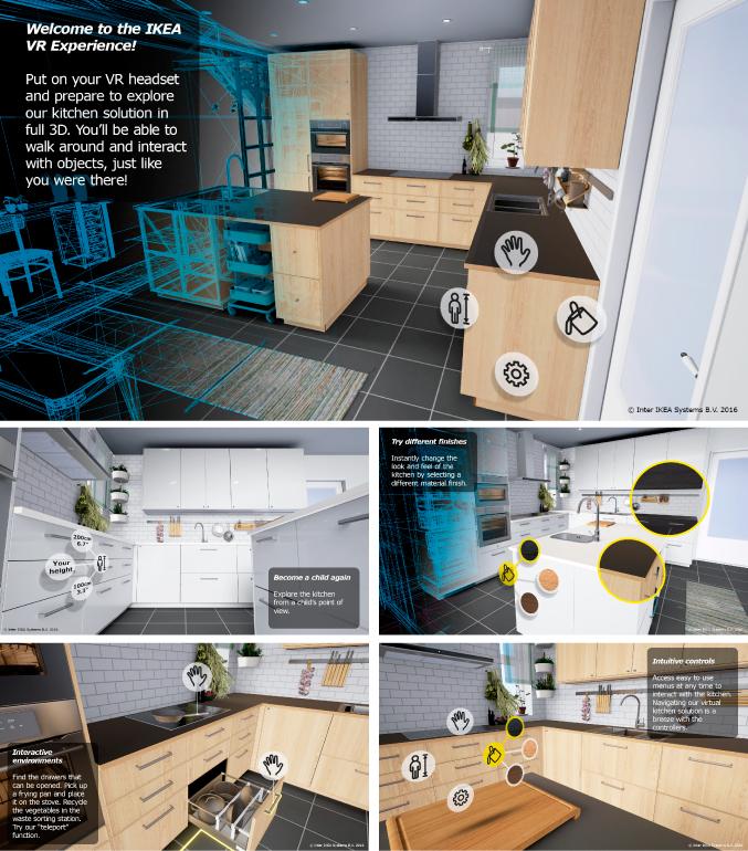 ikea_vr-kitchen_vr