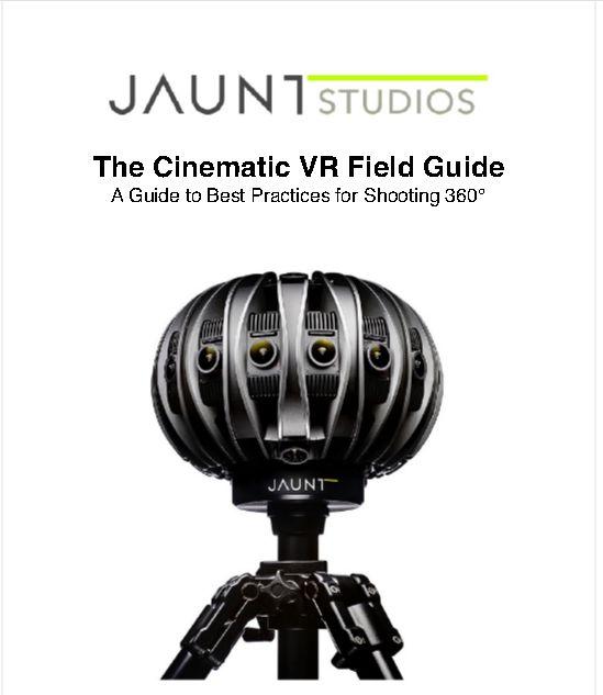 jaunt_field_guide