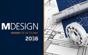 mdesign_2016_welle