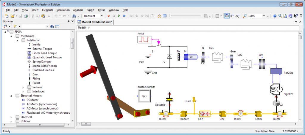 model_screenshot_mit_bild_2_300_dpi