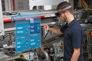 optima_augmented-reality-brille
