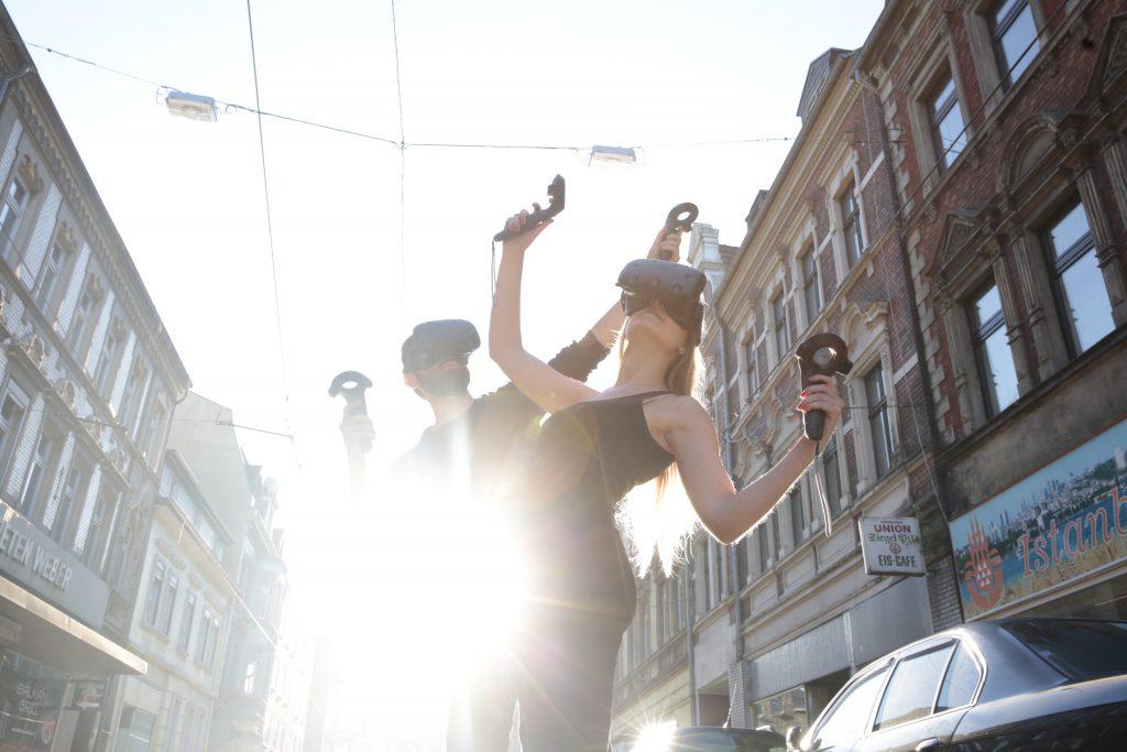 places_vr_festival_-_tatsachliche_trifft_auf_virtuelle_realitat_foto_p