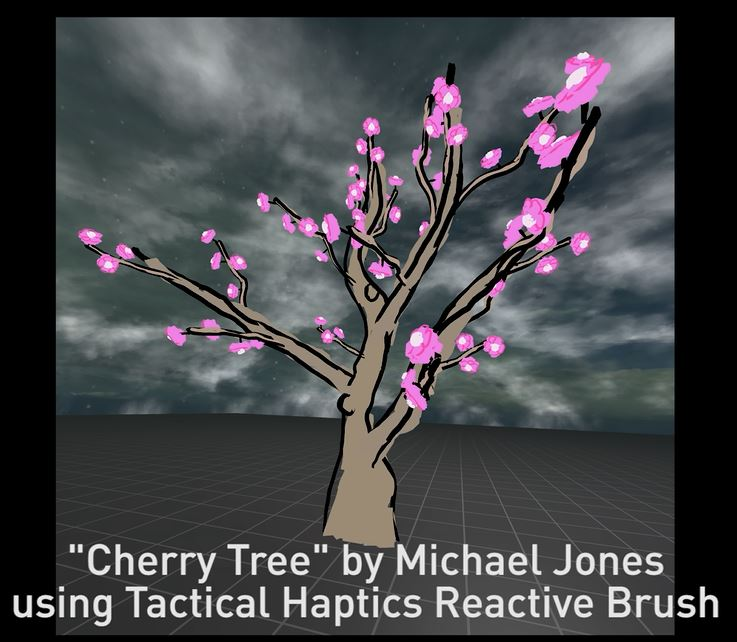 tacticalhaptics-reactivebrush-final