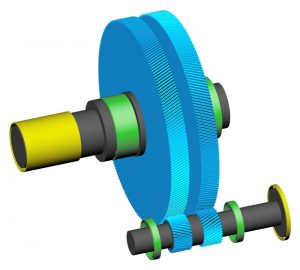 turbogetriebe_gleitlager_web