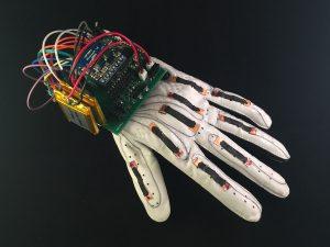 ucsd_smart-glove-1500