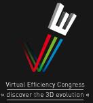 virtual_efficiency_congress
