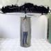 Lebensgroße Hologramme für Videokonferenzen