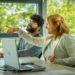 High Performance Computing: Weiterbildung für Unternehmen